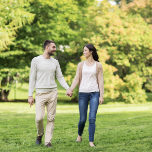 couples therapy abu dhabi, effective ways to re-connect with your partner