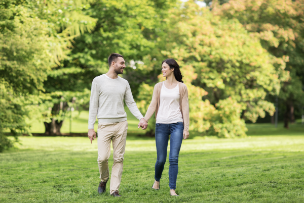 couples therapy abu dhabi